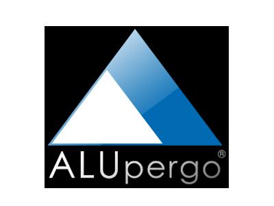Banner Alupergo
