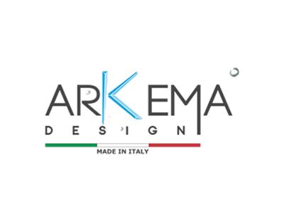 Banner Arkema Design