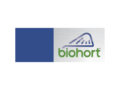Banner Biohort