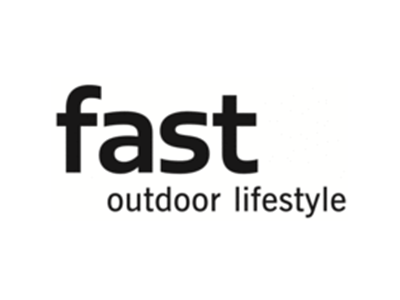 Banner Fast Outdoor Lifestyle
