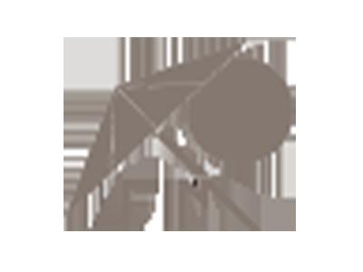 Banner Fim