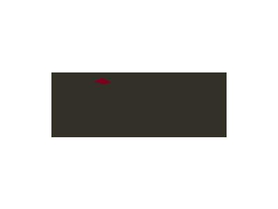Banner Fogher