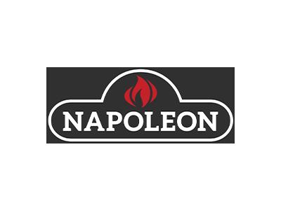 Banner Napoleon