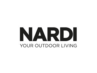 Banner Nardi Your Outdoor Living