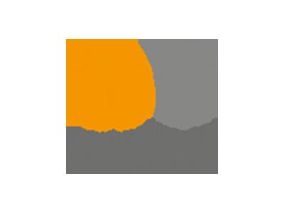 Banner Ombrellificio Veneto
