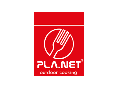 Banner Planet Outdoor Cooking