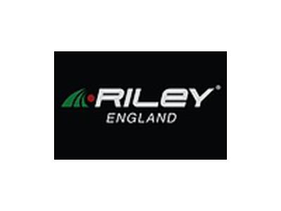Banner Riley England