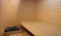 Banner Saune e Bagno Turco
