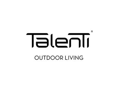 Banner Talenti