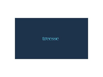Banner Treesse