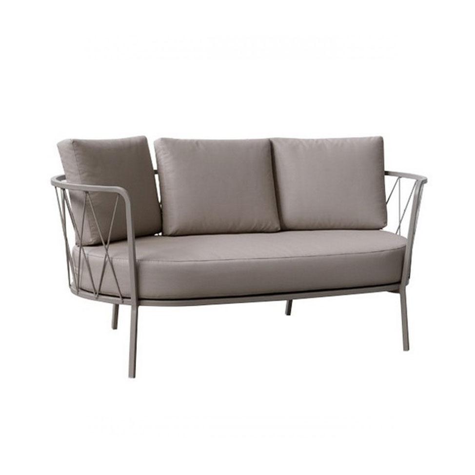 Vermobil desiree divano