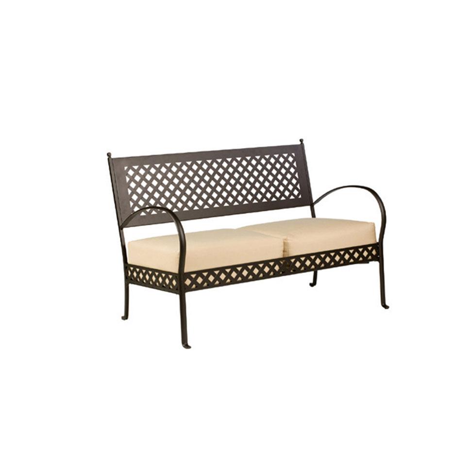 Springtime divano