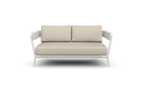 Aikana divano