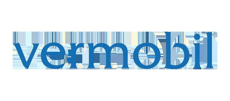 Vermobil logo salotti