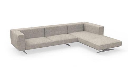 Talenti eden divano modulare
