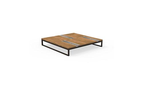 Tavolino salotto casilda