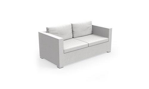 Touch divano xl