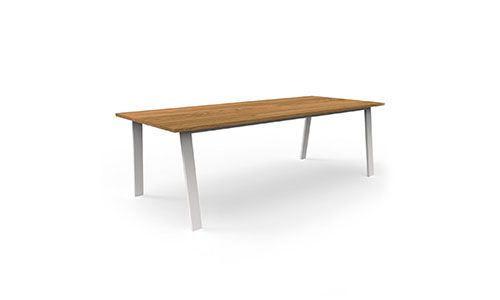 Tavoli sedie icon