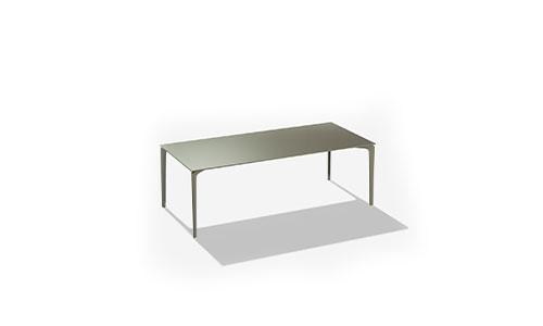 fast allsize tavolo puntinato