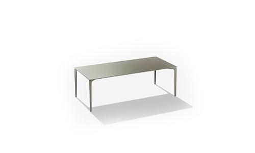 fast allsize tavolo verniciato