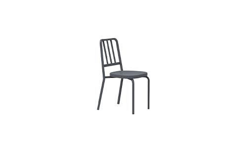 Vermobil quatris sedia