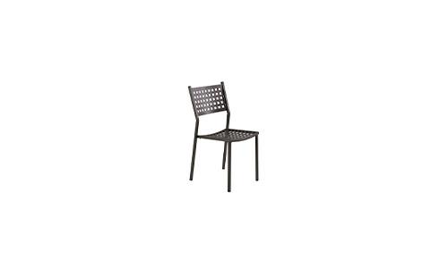 alice vermobil sedia