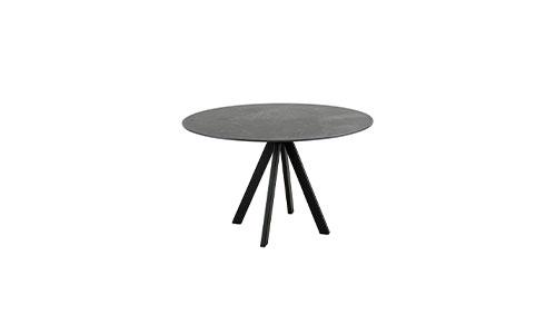 Vermobil desiree ceramica tavolo