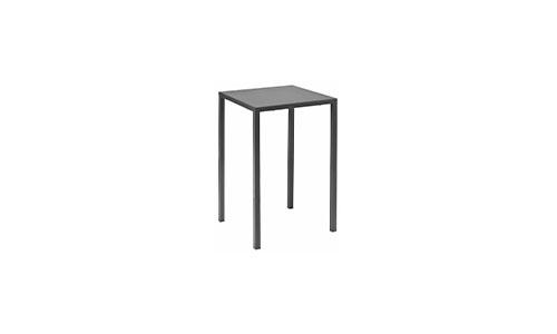 Vermobil quatris tavolo alto