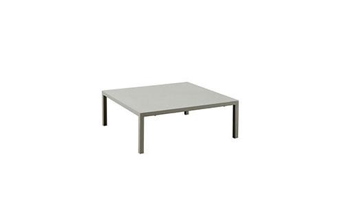 Vermobil quatris tavolo basso