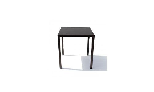 Vermobil quatris tavolo quadrato