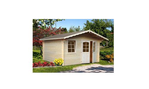 casetta legno cinzia