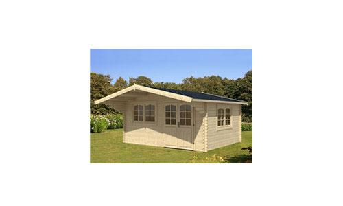 casetta legno katia