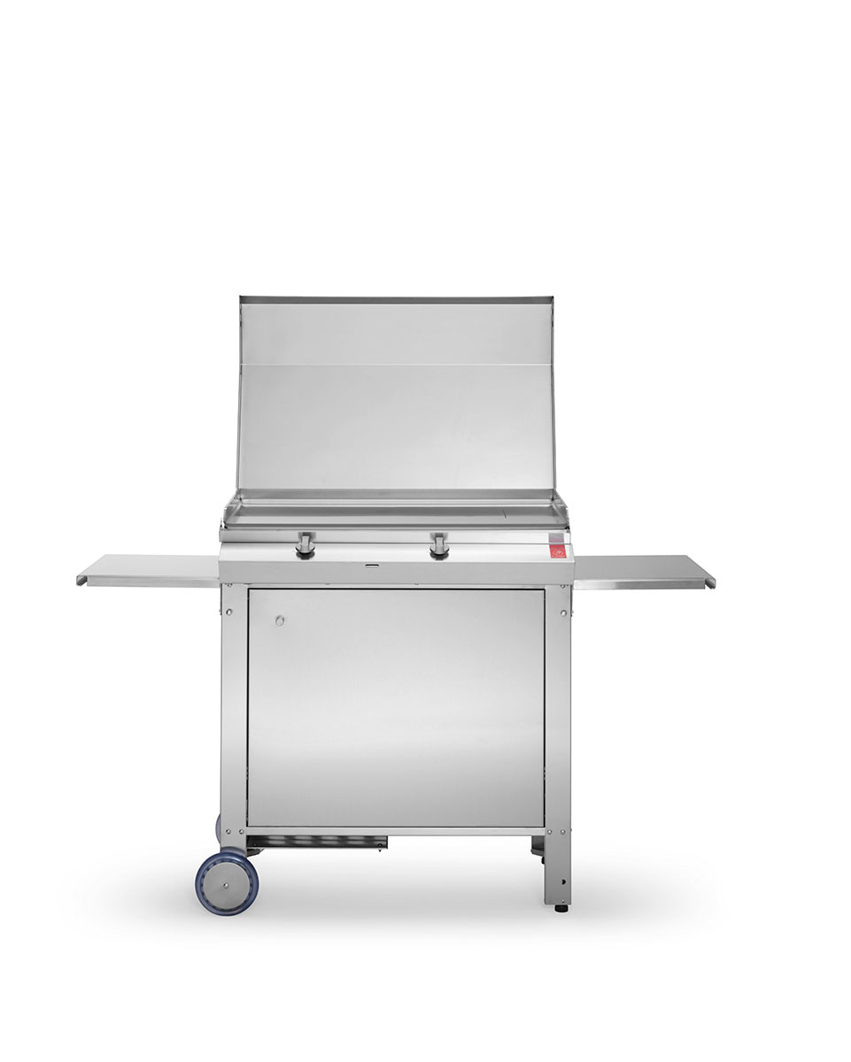 planet moma 80 barbecue