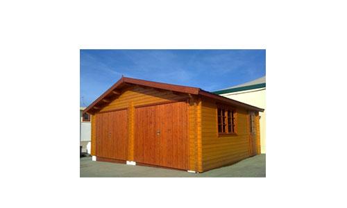 garage paolo doppio