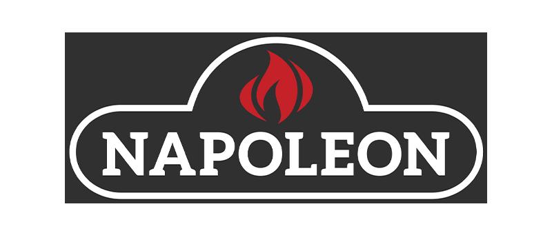 napoleon barbecue
