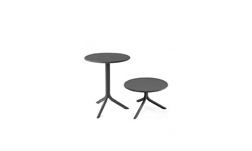 nardi spritz tavolo