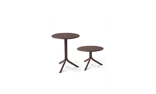 nardi step tavolo