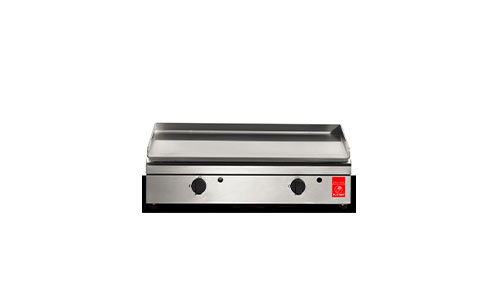 planet alfa 600 barbecue