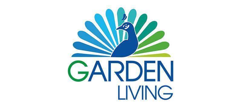 logo_garden_vasche