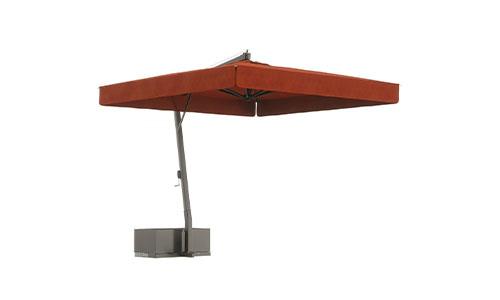 ombrellificio veneto venere