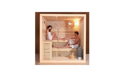 saune garden living 1102