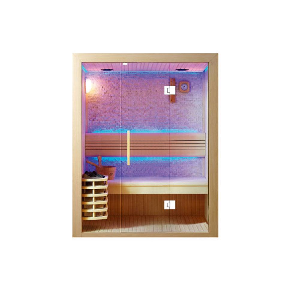 sauna 1411
