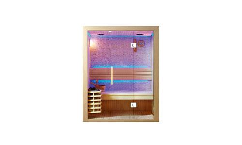 saune garden living 1411