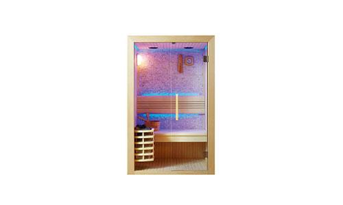 saune garden living 1412