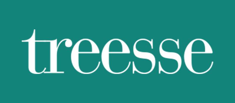 minipiscine treesse