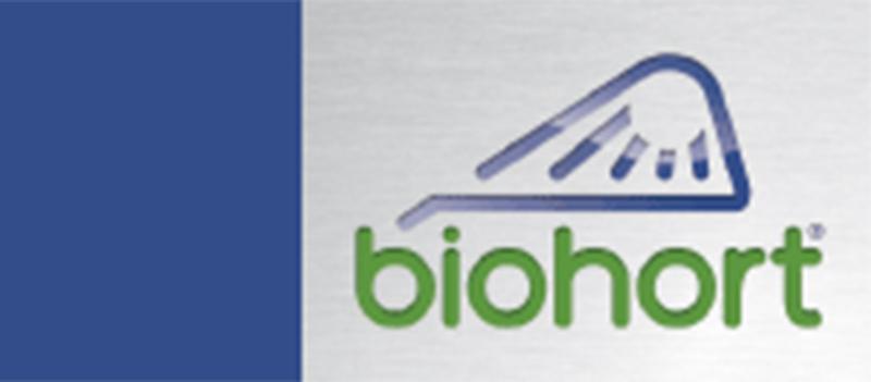 logo-biohort