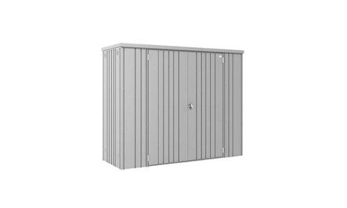biohort armadio porta attrezzi