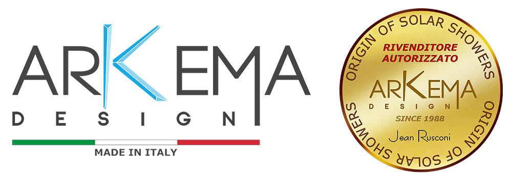 logo-arkema-rivenditore